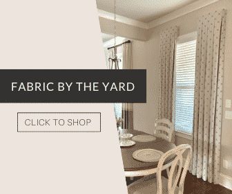 Shop Fabric by the Yard